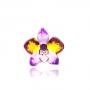 Anel Regulável Juliette Lavender Maya
