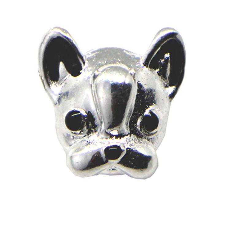 BERLOQUE DOG III