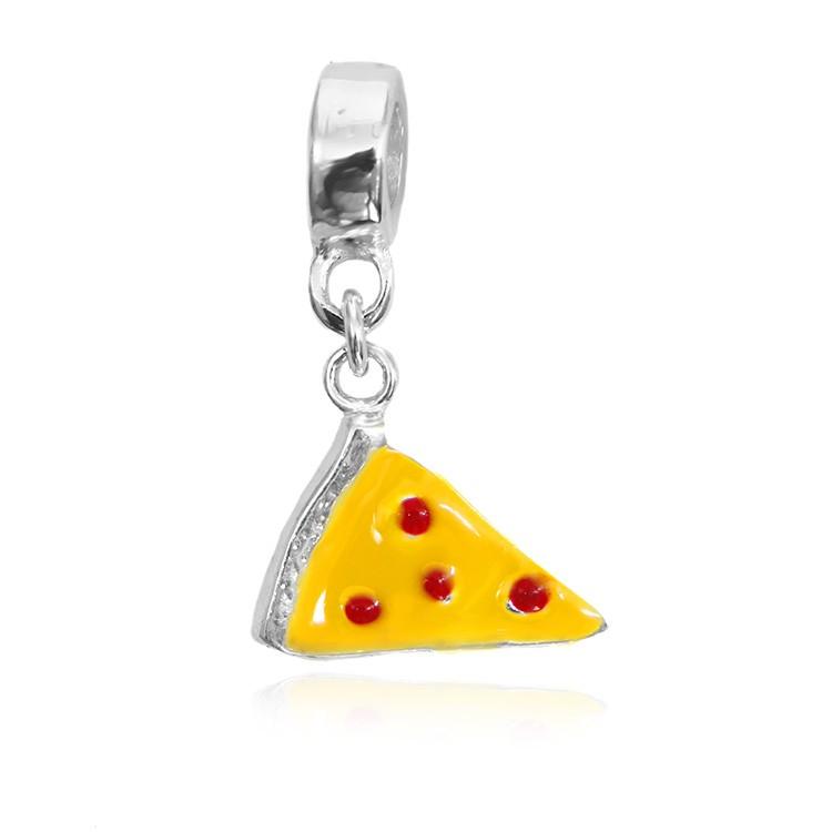 BERLOQUE PIZZA