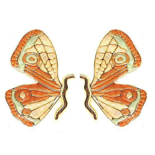 Brinco Lindsay Nature Gold
