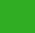 Verde Médio