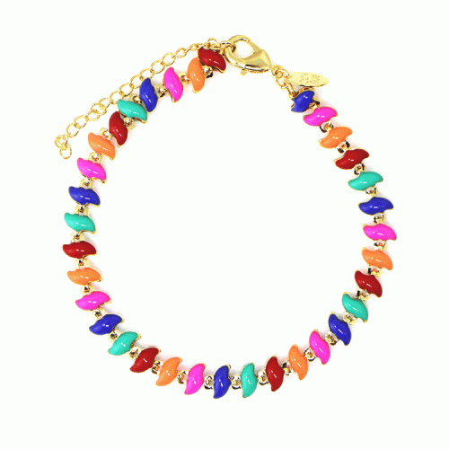 PULSEIRA GLEYCE COLORS GOLD