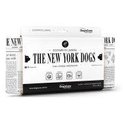EcoTapete Higiênico Lavável The New York Dogs Dog's Care