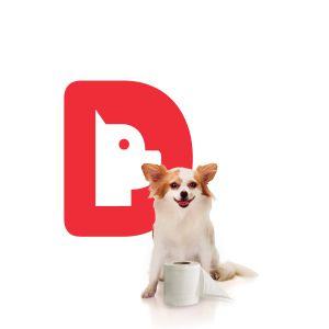 Limpa e Seca Xixi Higienizador Dog's Care