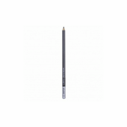 Lápis marrom universal com apontador DaPop