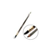 Lápis universal para sobrancelhas Mahav