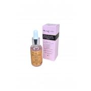 Sérum facial antioleosidade oil free Max Love