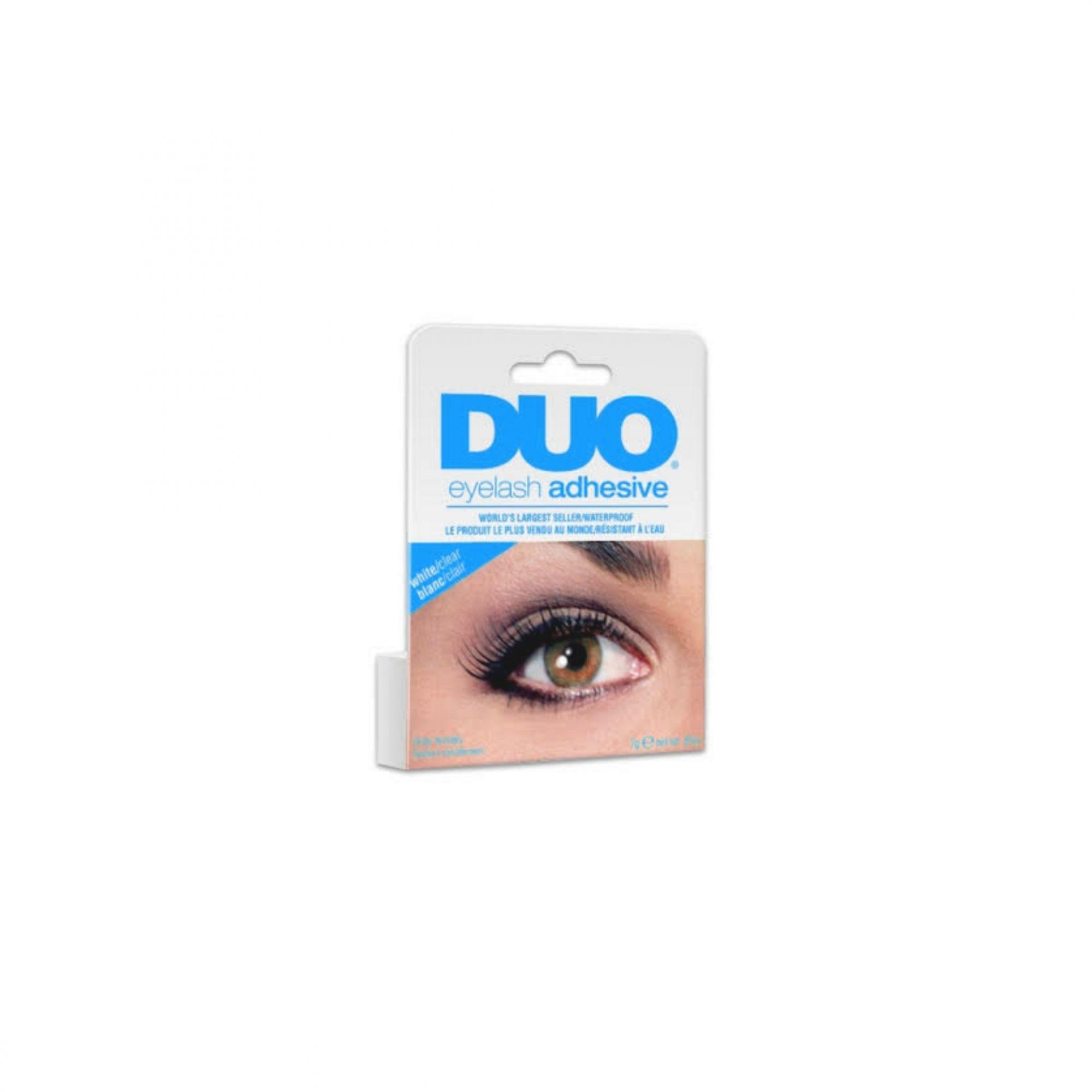 Cola para cílios Duo Adhesive