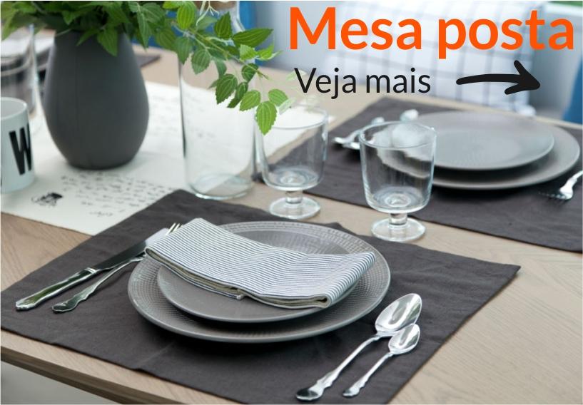 banner showcase3 - mesa