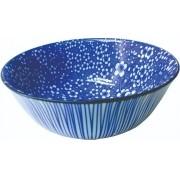 Bowl Médio Azul