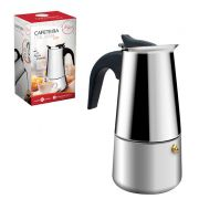 Cafeteira Italiana Long Art House 450 ml