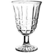 Conjunto 6 Taças Água Belle/Calcutá 250ml