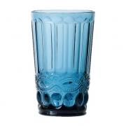 Copo Libélula Azul 340ml