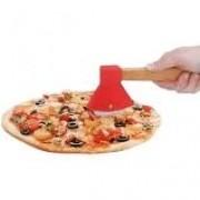 Cortador de Pizza - Machado