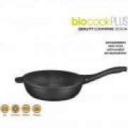 Frigideira Biocook Plus 28cm