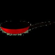 Frigideira Chilli 24cm