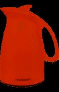 Garrafa térmica Café Shark 1L- Hauskraft