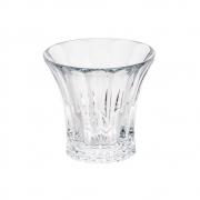 Jogo de Copos para Whisky 300 ml - 6 peças