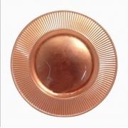 Souplast Rosé Gold