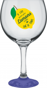 Taça Gin Tônica Lemons 600 ml