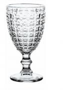 Taça De Água Livon 300 ml