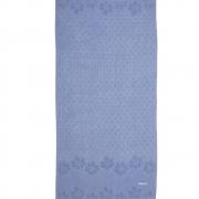 Toalha De Banho Azul Buddemeyer