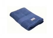 Toalha de Banho Frape Azul