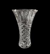 Vaso de Vidro 13,5x25cm