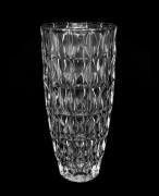 Vaso de Vidro 28x14cm