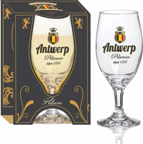 Taça Windsor Wuppertal 330 ml 1 Unidade
