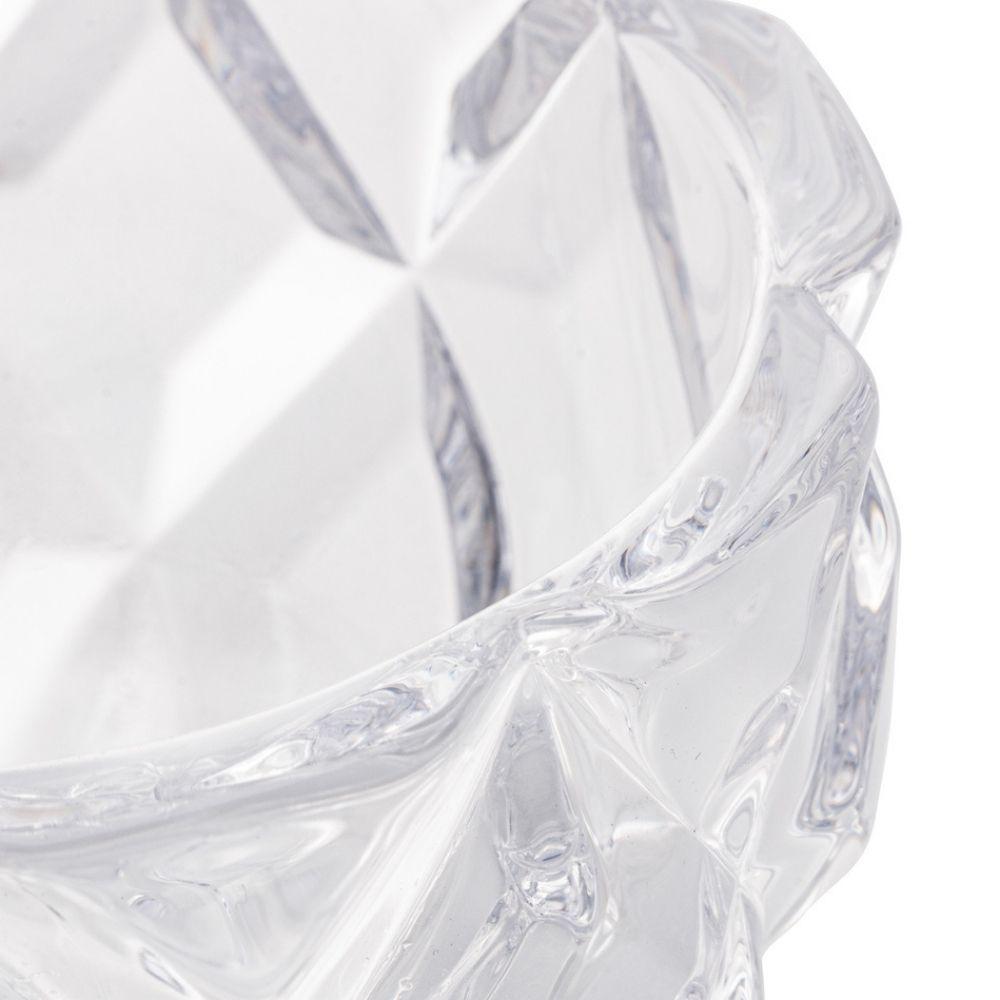 Bowl de Cristal Deli Diamond