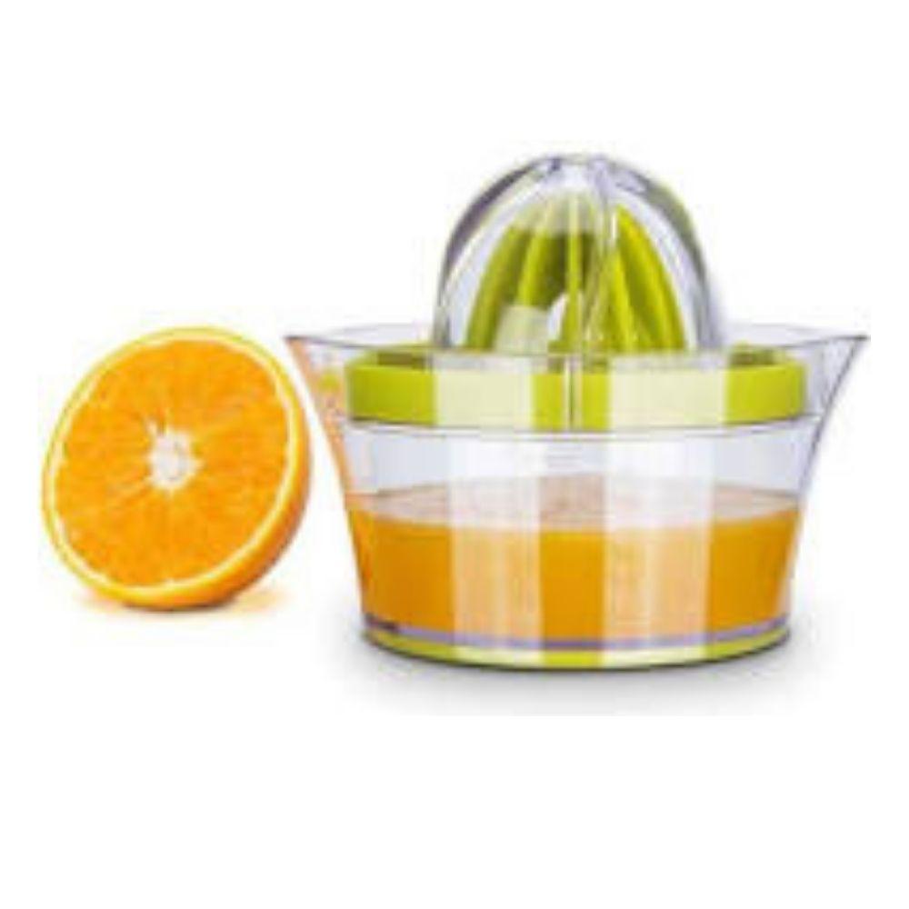 Espremedor e Ralador de Frutas Multifuncional Clink 400ml