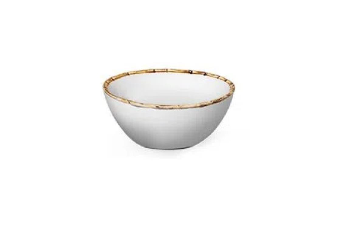 Mini Bowl Linha Bambu
