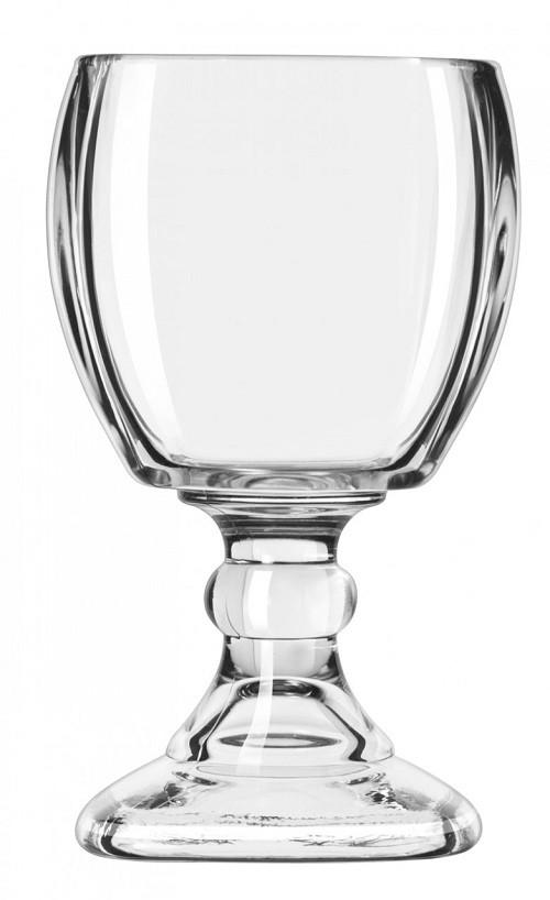 Taça Copa Multiuso Suprema 610 ml