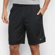 Bermuda Nike Monster Mesh 4.0 Preta