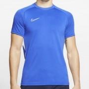 Camisa Nike Masculina Academy Azul Royal