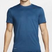 Camiseta Nike Masculina Legend 2.0 Azul Petróleo