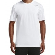 Camiseta Nike Masculina Legend 2.0 Branca