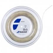 Corda Babolat Addixion 17 1.25mm Rolo 200m Natural
