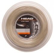 Corda Head Lynx Tour 17 1.25mm Champanhe - Rolo 200mm