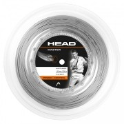 Corda Head Master 16 1.30mm Cinza - Rolo 200mm
