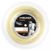 Corda Head Master 16 1.30mm Natural - Rolo 200mm