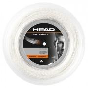Corda Head Rip Control 16 1.30mm Branca - Rolo 200m