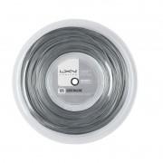 Corda Luxilon Adrenaline 1.25mm Rolo 200m