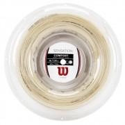 Corda Wilson Sensation 16 1.30mm Natural - Rolo 200m
