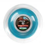 Corda Yonex Poly Tour Air 16L 1.25mm  - Rolo 200m Azul