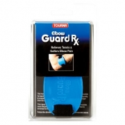 Cotoveleira Tourna Tennis Elbow Guard RX  Azul