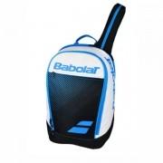 Mochila Babolat Classic Club Azul