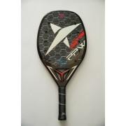 Raquete de Beach Tennis Drop Shot Power BT
