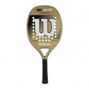Raquete de Beach Tennis Wilson WS 23.20